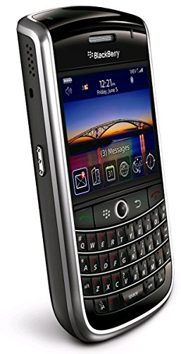 BlackBerry Tour 9630 No Contract Verizon Cell Phone (New Blackberry 9780)
