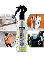 Hendlex Duurzame Waterdichting Spray voor Stof Waterafstotende Spray 200ml