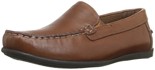 Florsheim Kids' Jasper Venetian, Jr. Loafer