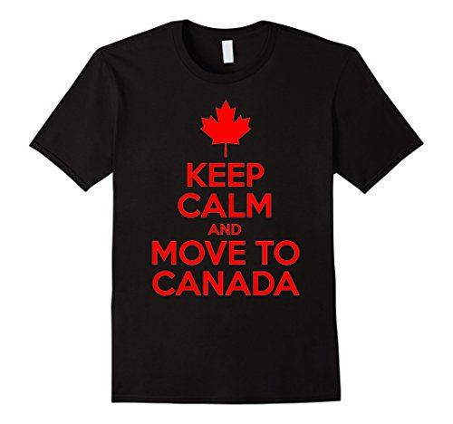 mens-keep-calm-and-move-to-canada-xl-black