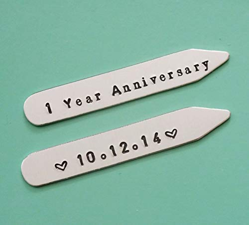 Good gift ideas for 1 year dating anniversary
