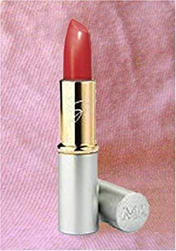 Mary Kay Signature Creme Lipstick – Sunset