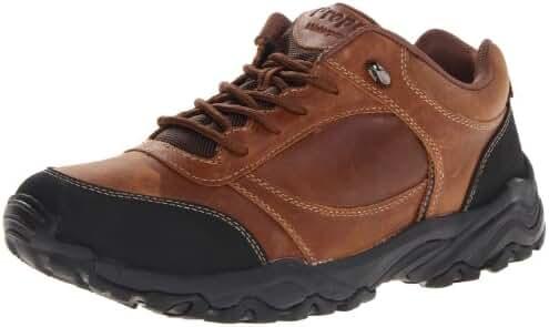 Propet Men's Pathfinder Sneaker