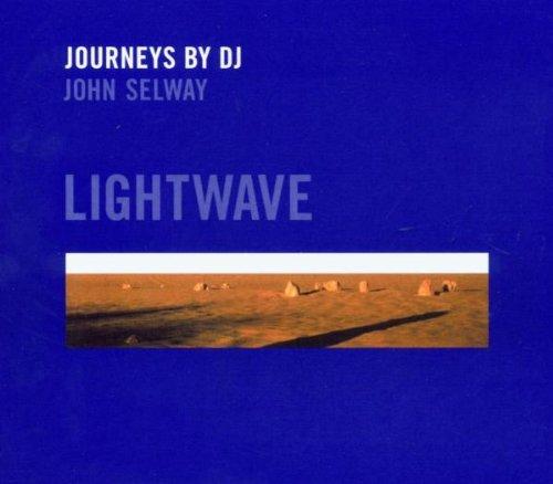 Lightwave - Four Lightwave Track