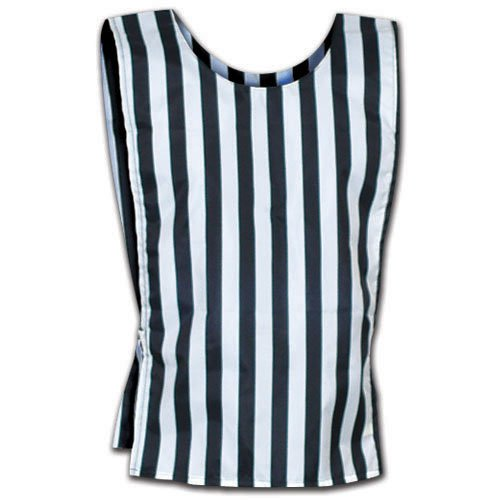 Champro Referee Pinnie 12 Inch 22 Inch product image