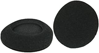 product image for Grado iGrado Replacement Ear Cushions ICUSH