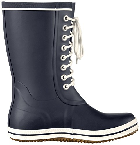 Damen Viking Gummistiefel Retro Light Viking Viking Gummistiefel Light Retro Damen Damen Gummistiefel Retro Light PwAtEx