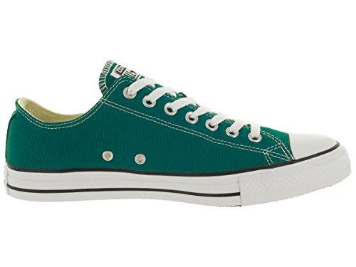 Taylor All Ox Canvas Chaussures Converse Teal Star Rebel Chuck 5EAIq4