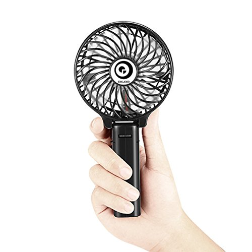 Handheld Rechargeable Muti Angle Collapsible Adjustable product image