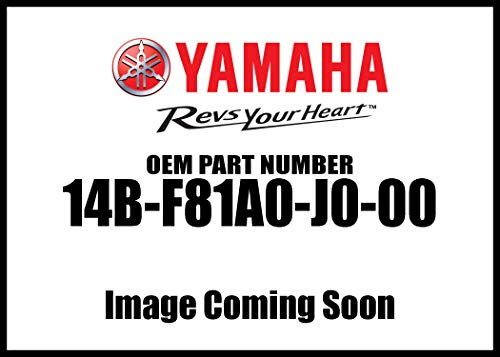 Used, Yamaha 14B-F81A0-J0-00 Half Cover FJR1300 for sale  Delivered anywhere in USA