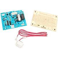 Trane KIT08282 Ignition Control Module Kit