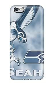 DanRobertse Iphone 6 Plus Hard Case With Fashion Design/ DwxyXDy3337oeAkZ Phone Case