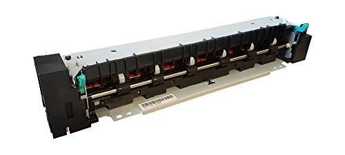 AltruPrint RG5-7060-AP Fuser Kit for HP LaserJet 5100 (110V) 5100 Fuser Assembly