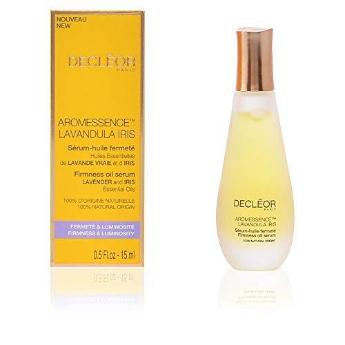 Decleor Aromessence Lavandula Iris Firmness Oil Serum, 0.5 Ounce (Best Anti Aging Treatments 2019 Uk)