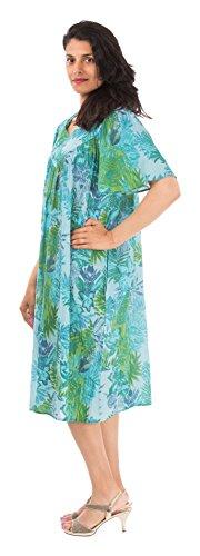 blue 15s dresses - 1
