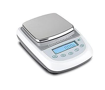 TDA1 Series High Precision lab Digital Analytical Electronic Balance Analytical Laboratory\ Jewelry Scales\Precision