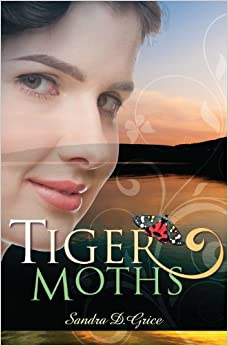 Book Tiger Moths