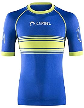 Lurbel Camiseta Samba-L