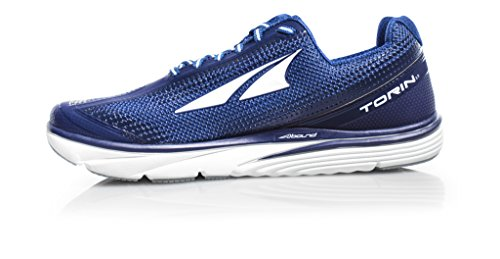 ALTRA Men's Torin 3.0 Running Shoe