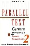 German Short Stories 2 (Penguin Parallel Text)