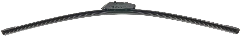 """Bosch 22-CA / 3397006508E7W Clear Advantage Beam Wiper Blade - 22"""" (Pack of 1)"""