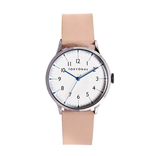 tokyobay-scala-watch-beige