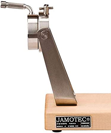Jamonero Giratorio J2 - Jamotec