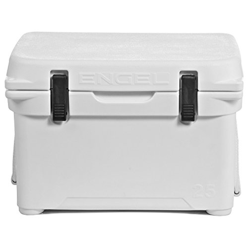 Engel ENG25 Deep Blue Ice Box 25qt ()