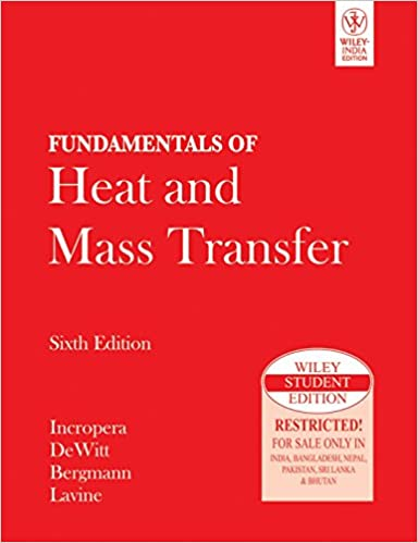 heat and mass transfer by ds kumar pdf free download