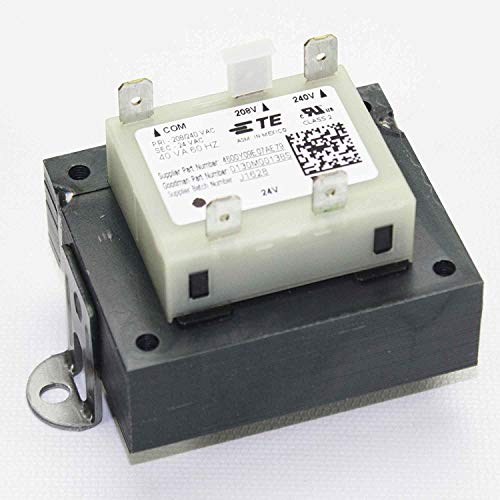 Most bought Low Voltage Transformers