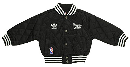 adidas NBA Toddler
