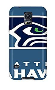 seattleeahawks NFL Sports & Colleges newest Samsung Galaxy S5 cases 5161818K640997383