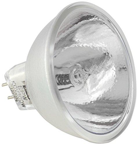 82v Bulb - 3