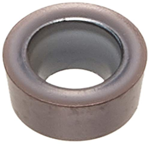ZIMING-1 2PCS 16ER AG60 PCD CNC Diamond insert For Lathe Tools Inserts Suitable for machining aluminum//Nonferrous metals