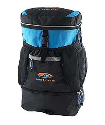 blueseventy Transition Bag - Blue