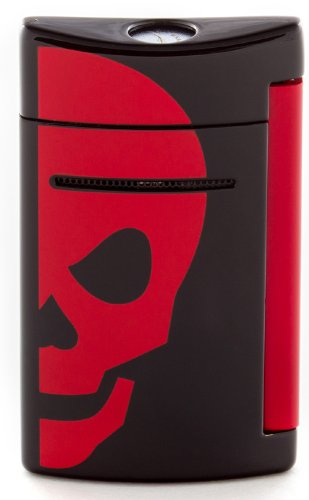 minijet-red-black-skull
