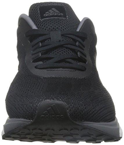 adidas Men's Response LT M, Black/Grey/White Black/Grey/White