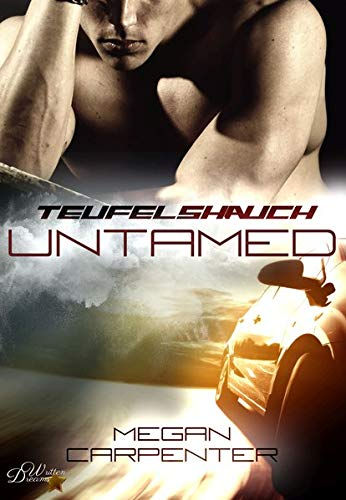 Teufelshauch: Untamed (Hurricane Motors - Band 1)