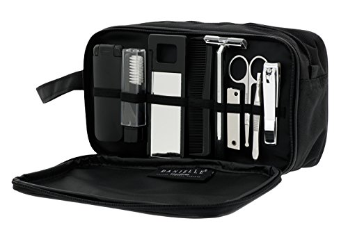 Danielle-Dual-Pocket-Travel-Set-with-Grooming-Essentials