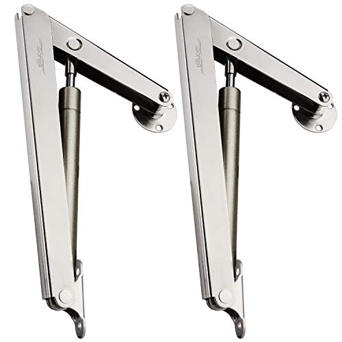Cool Compare Price To Heavy Duty Cabinet Hinges Tragerlaw Biz Home Interior And Landscaping Ologienasavecom