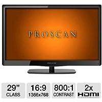 Proscan PLED2963A 29 60Hz LED HDTV