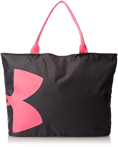 c85a0a0819 Under Armour Women s Big Logo Tote Bag - Import It All
