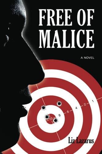 Free of Malice ()