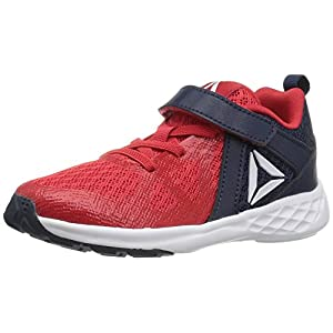 Reebok Kids Smooth Glide Sneaker