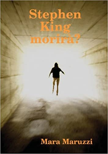 Stephen King morirà?