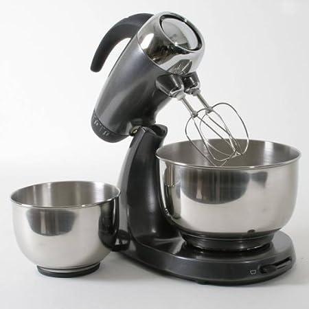Bomann KM 1903 CB robot de cocina: Amazon.es: Hogar