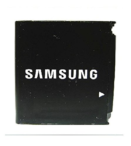 NEW OEM SAMSUNG SCH-R500 Hue SCH-R510 Wafer SCH-R610 AB503442CA BATTERY (Wafer R510 Samsung)