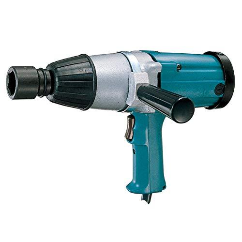 Makita 6906 9 Amp 3/4-Inch Impact Wrench