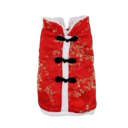 Veste softshell rouge femme