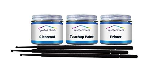 desert sand paint - 8